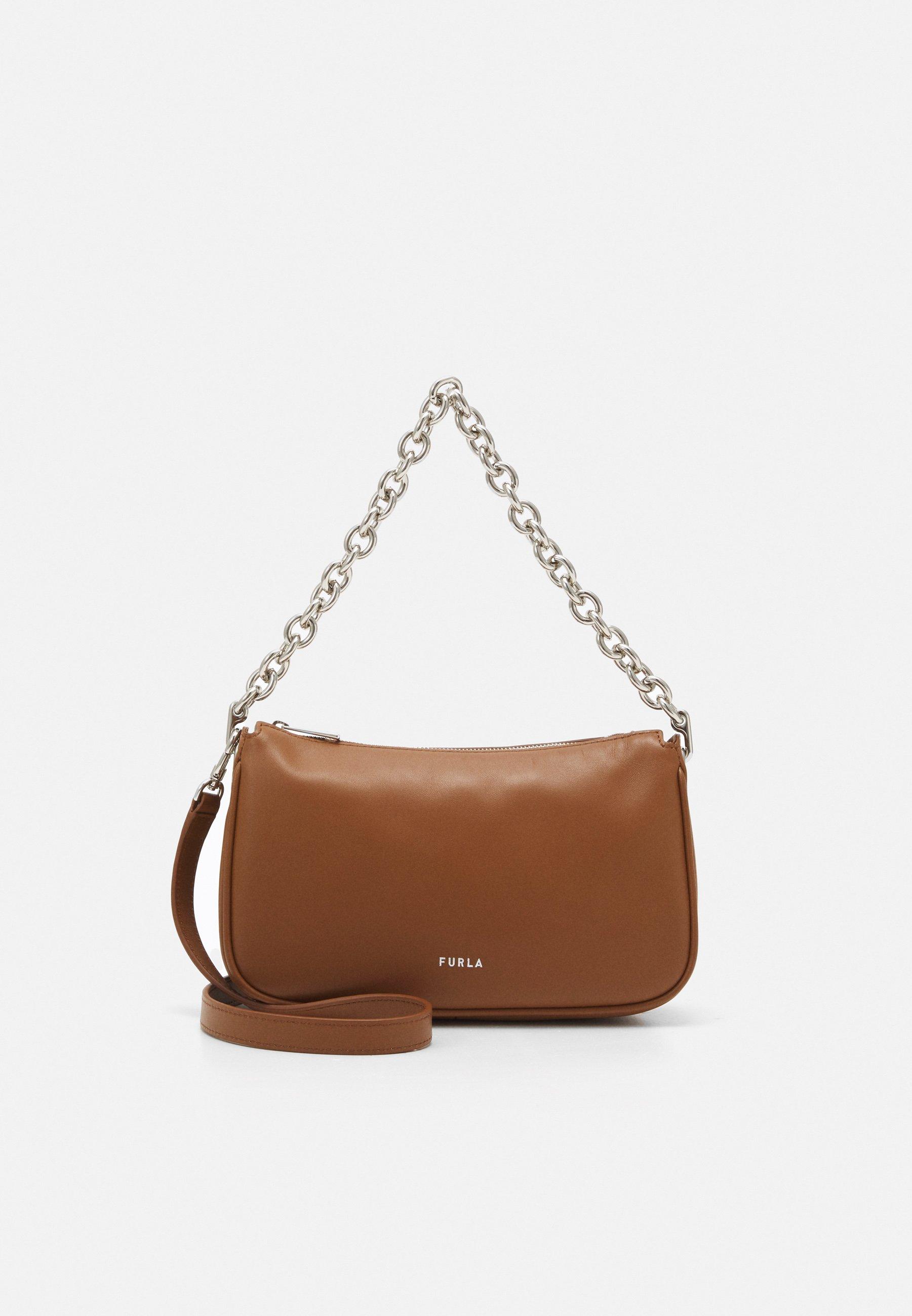 Damen MOON SHOULDER BAG - Handtasche