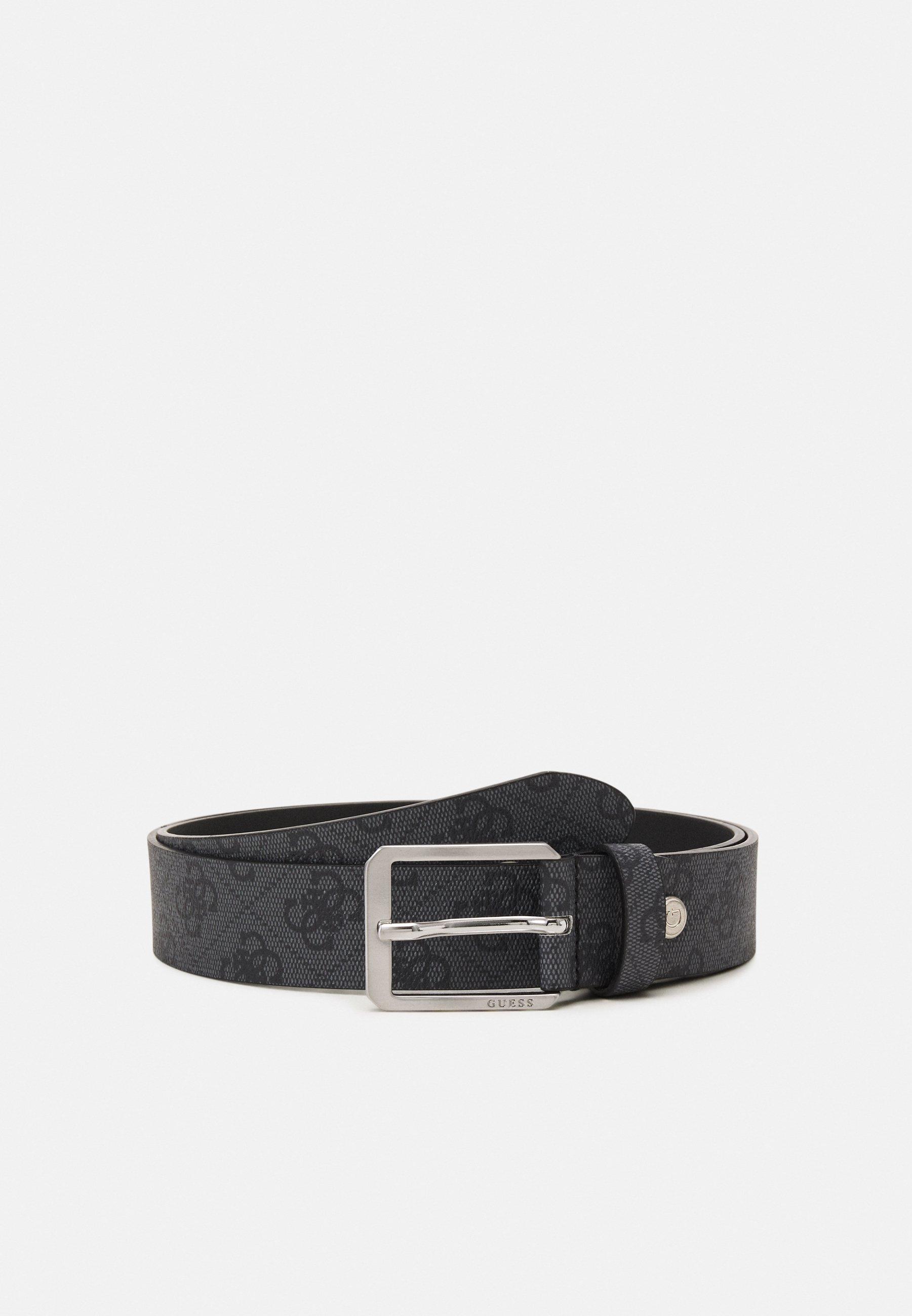 Hombre ADJUSTABLE BELT - Cinturón