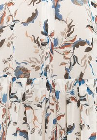 RIANI - Day dress - multicolour - 2