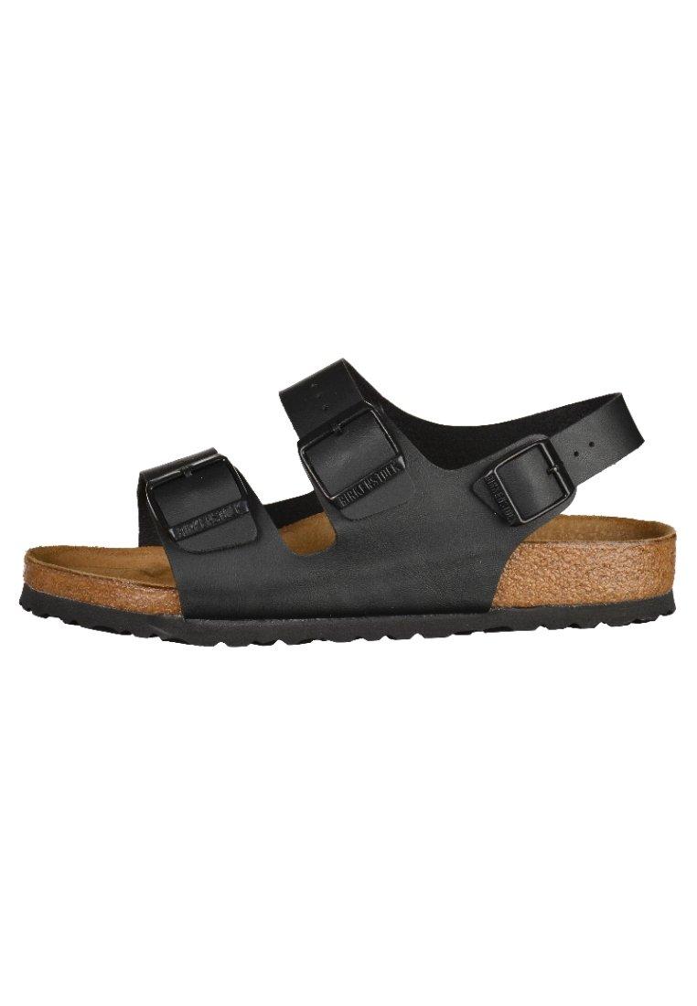 Men MILANO - Sandals