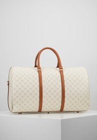JOOP! - CORTINA AURORA - Weekend bag - offwhite - 2