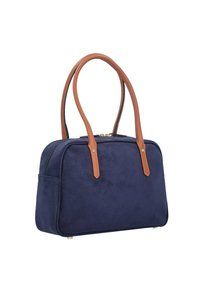 Bric's - Handbag - blue - 1
