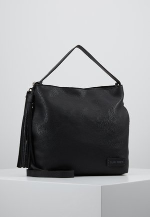 PENNY - Handbag - black
