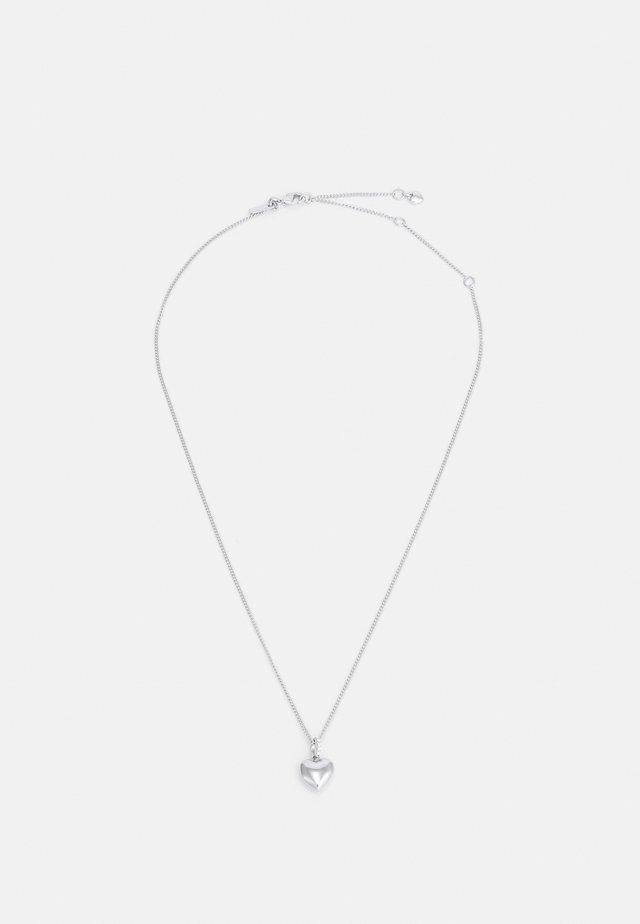 SOPHIA - Necklace - silver-coloured