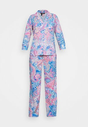 CLASSIC - Pyjamas - multicoloured