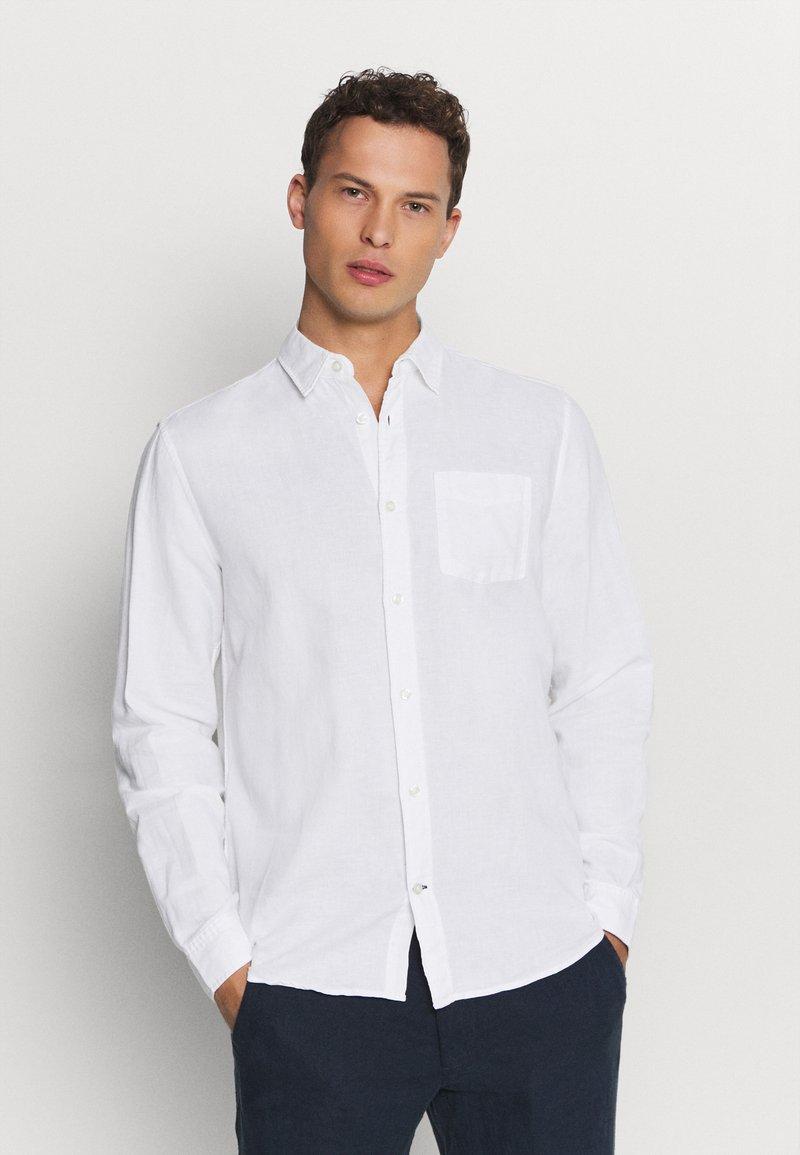 GAP - Shirt - white