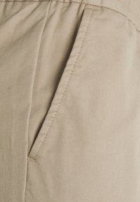 Filippa K - TERRY TROUSER - Trousers - desert tau - 2