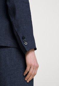 WEEKEND MaxMara - OFIDIO - Denim jacket - blau - 6