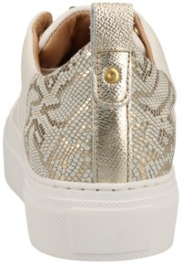 Scapa - Trainers - white - 3