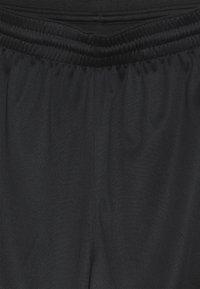 Jordan - JUMPMAN SHORT - Sports shorts - black - 4