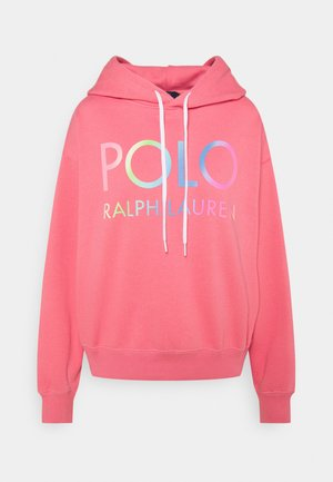 SEASONAL - Sweatshirt - ribbon pink