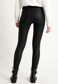 Pimkie - Skinny džíny - black - 2