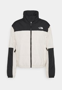 The North Face - GOSEI PUFFER - Light jacket - pink tint - 5