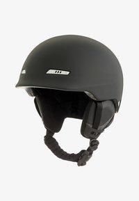 Quiksilver - PLAY - Helmet - black - 0