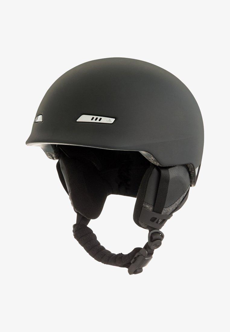 Quiksilver - PLAY - Helmet - black