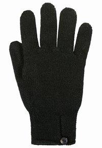 Johnstons of Elgin - Gloves - black - 1