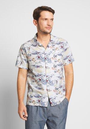 DESMOND - Shirt - multi