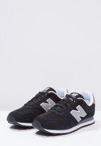 New Balance - ML373 - Trainers - grey - 2
