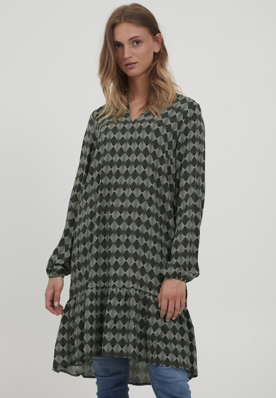 Mujer BYJOSA - Vestido informal
