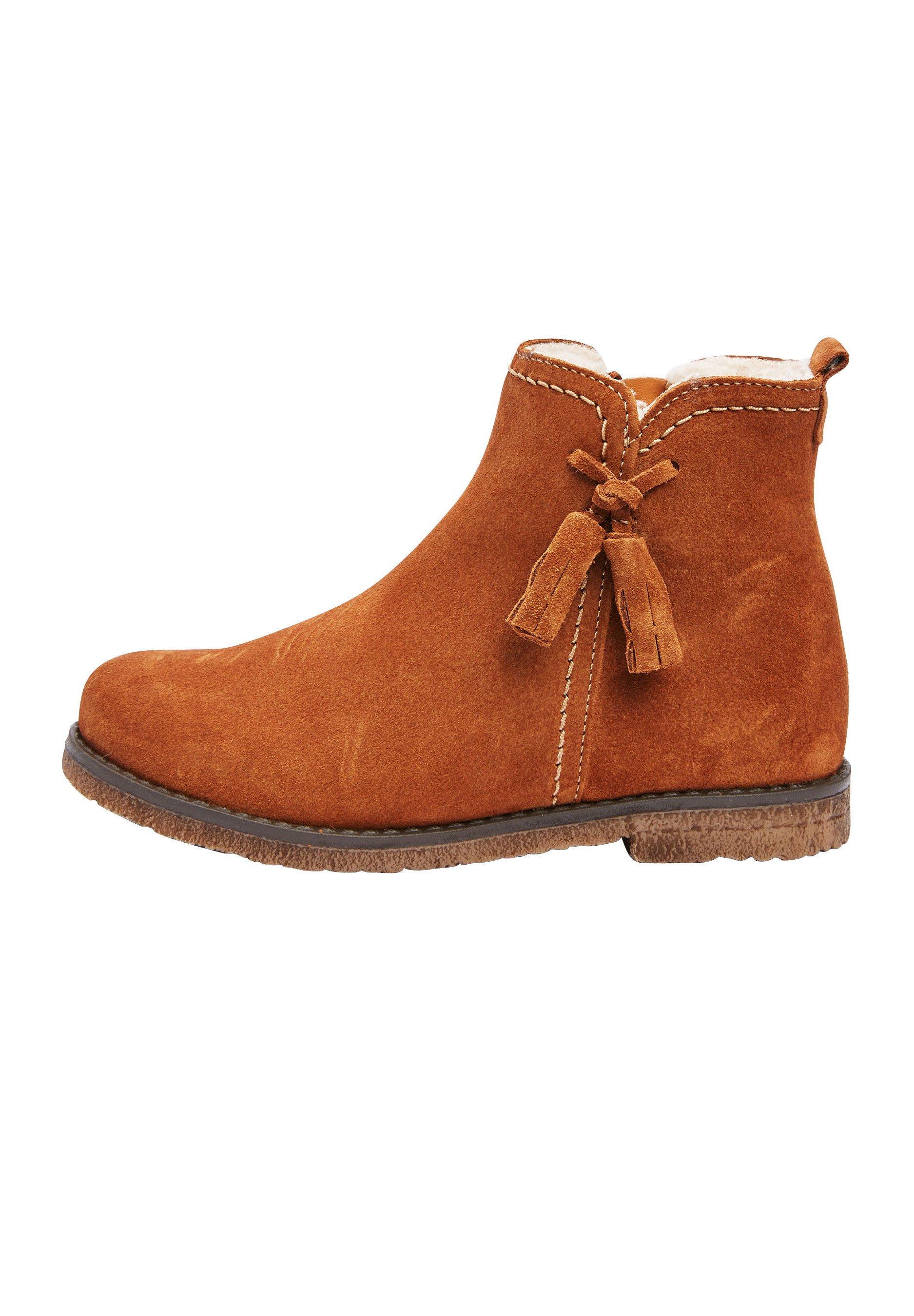 Enfant Boots à talons