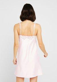 Lauren Ralph Lauren - CHEMISE - Nightie - pink - 2