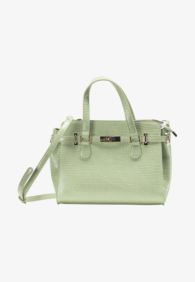 Sac à main - mint