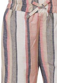 DeFacto - Spodnie materiałowe - beige - 2