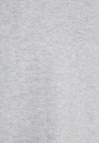 Esprit - CORE - Jumper - light grey - 2