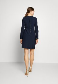 MAX&Co. - CIPRIA - Day dress - midnight blue - 2
