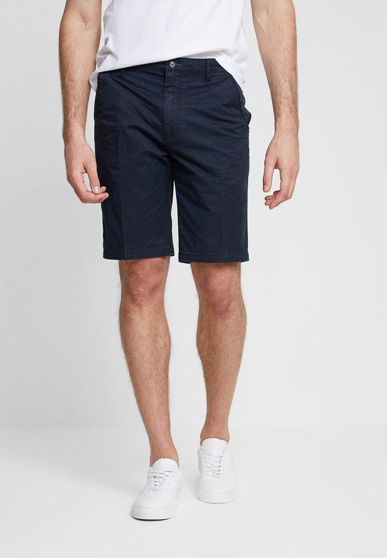 Homme Bermuda - Short