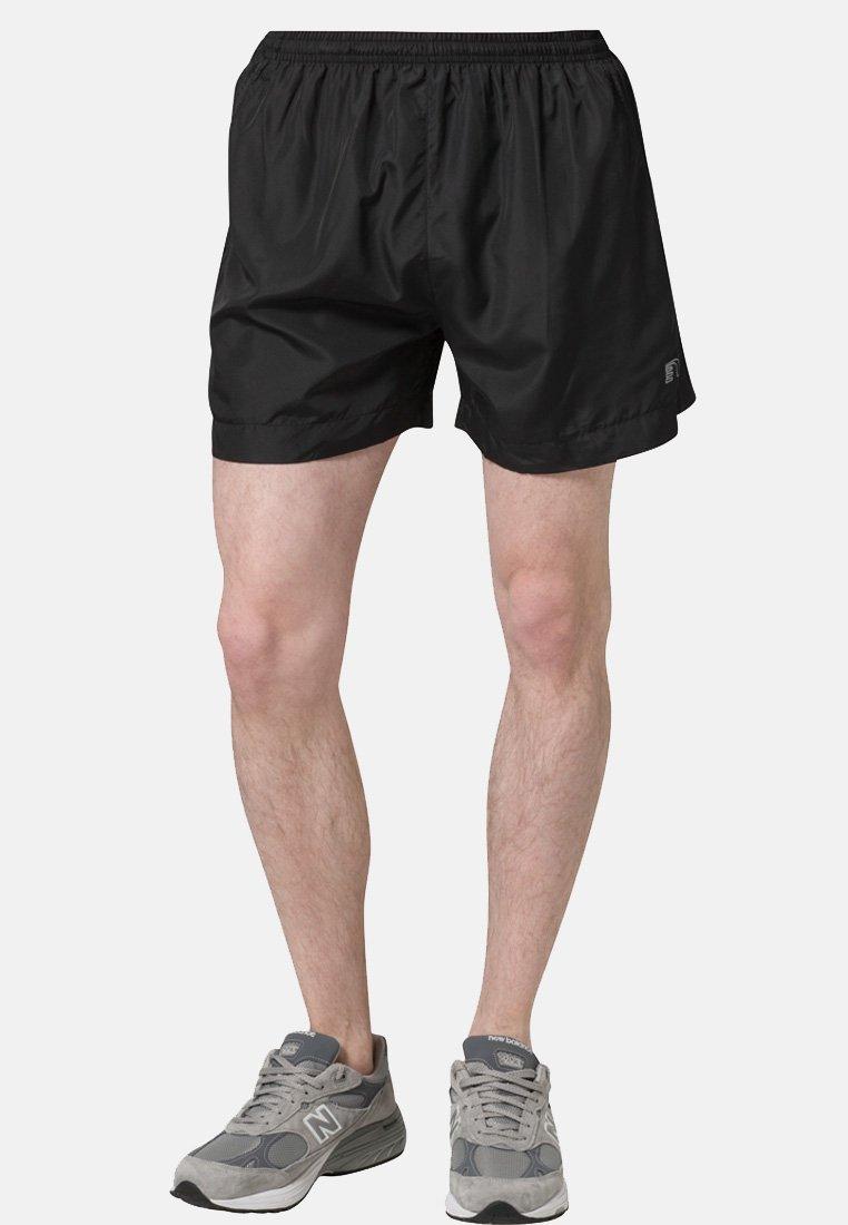 Newline - Sports shorts - black