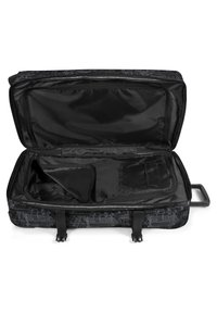 Eastpak - Wheeled suitcase - master black - 2