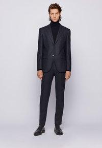 BOSS - JESTOR - Suit jacket - dark blue - 1