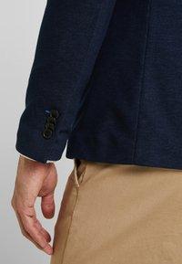 Pier One - Suit jacket - blue - 3
