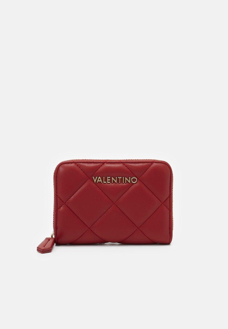 Valentino Bags - OCARINA - Peněženka - rosso
