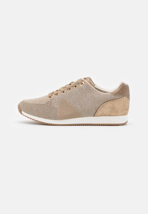 CATO   - Trainers - gold