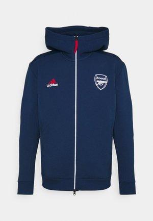 ARSENAL FC - Club wear - blue