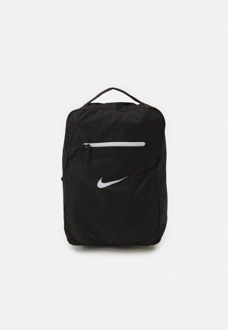 Nike Sportswear - STASH UNISEX - Muut asusteet - black/white