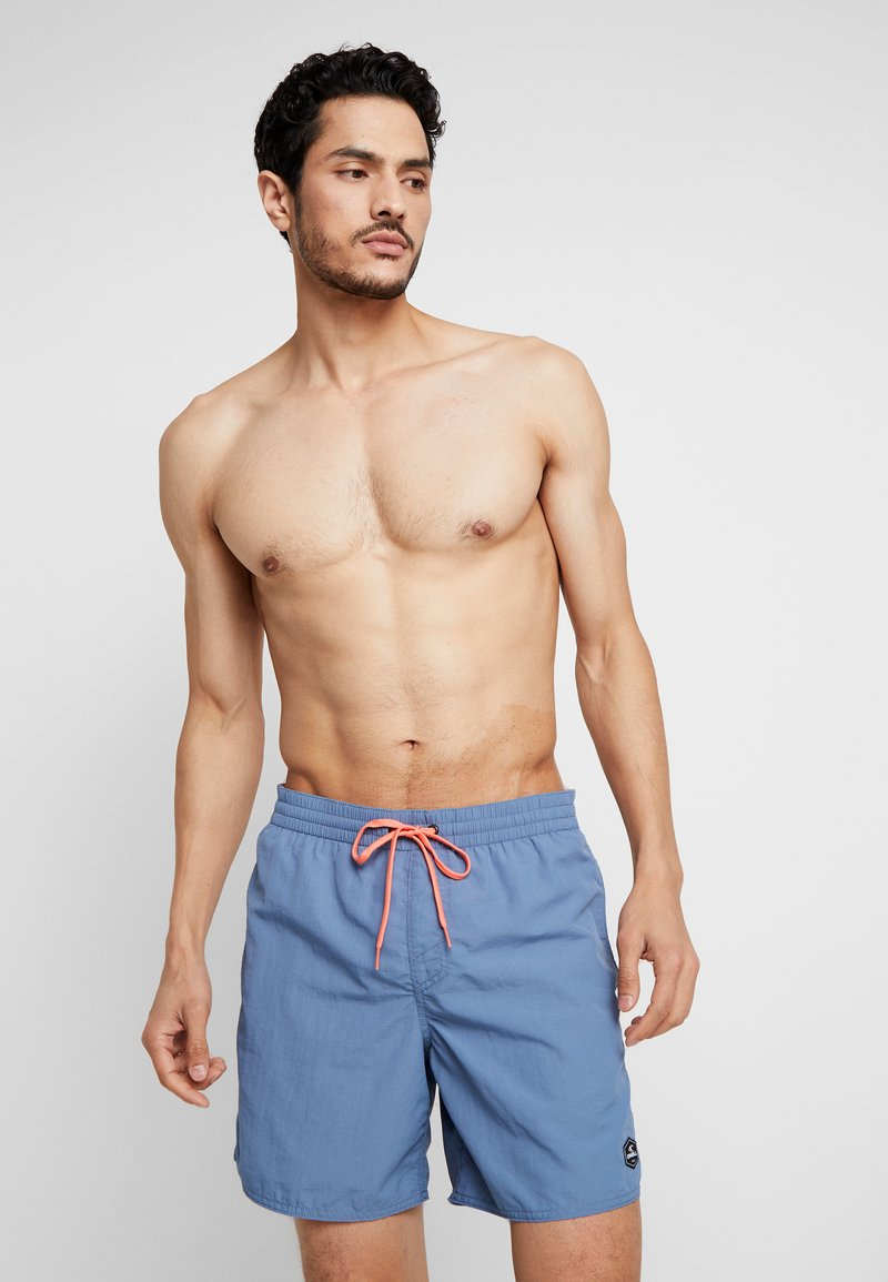 O'Neill - VERT - Swimming shorts - walton blue