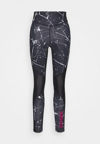 FULL LENGTH  - Legging - black