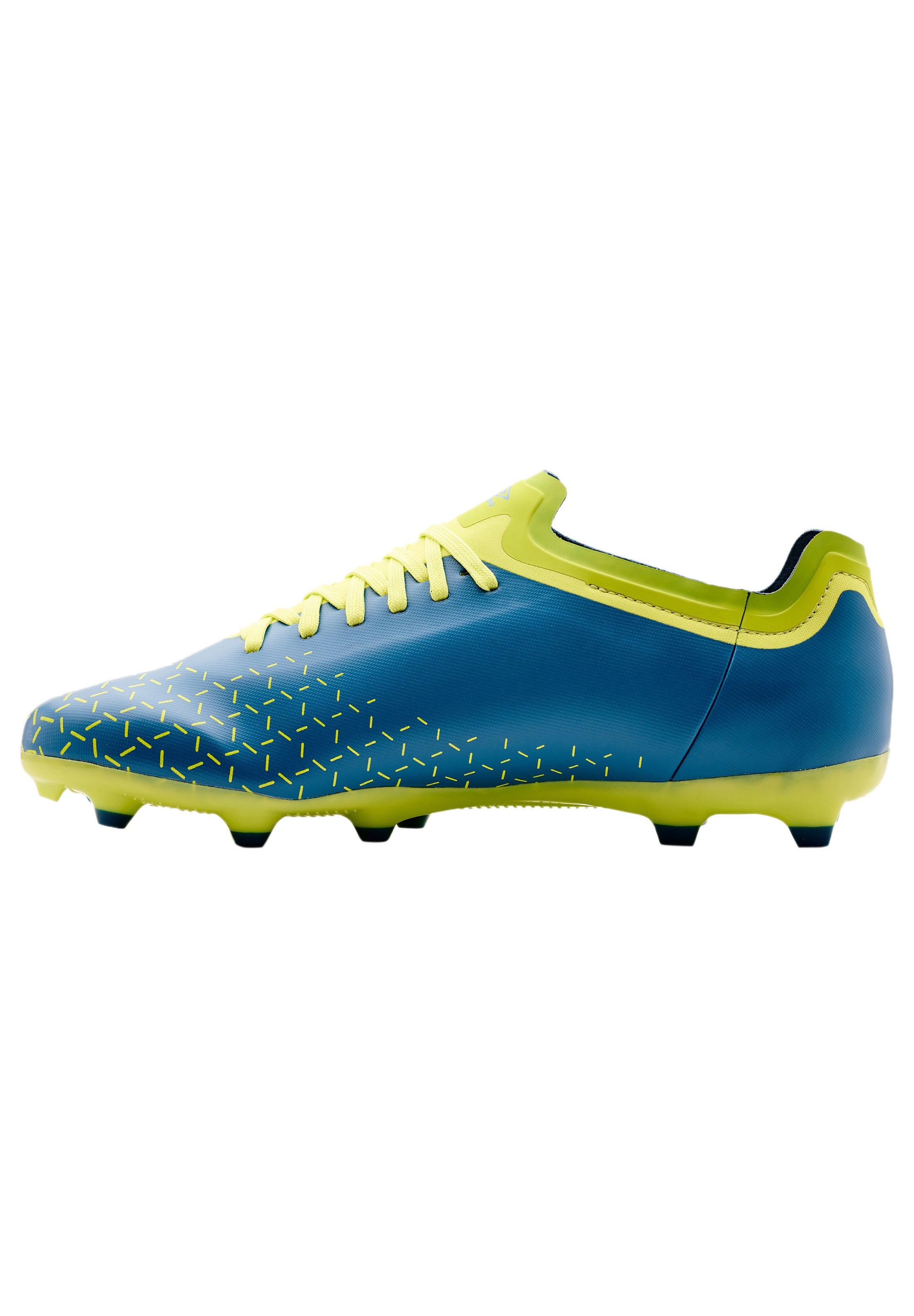 Homme Chaussures de foot en salle