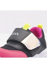 I Cool - Sneakers - black - 2