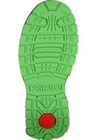 Primigi - Winter boots - grau - 2