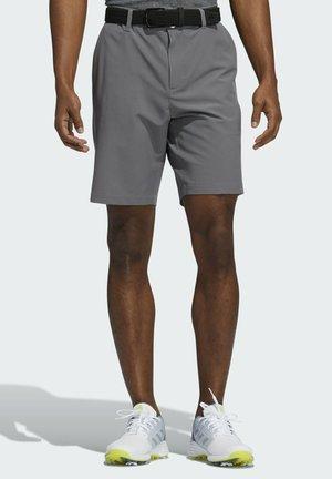 ULTIMATE365 CORE - Sports shorts - grey