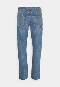 ARKET - Slim fit jeans - blue - 1