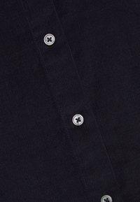 Marc O'Polo - Button-down blouse - midnight blue - 2
