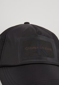 Calvin Klein Jeans - Pet - black - 2