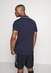 Umbro - Polo shirt - dark navy - 2