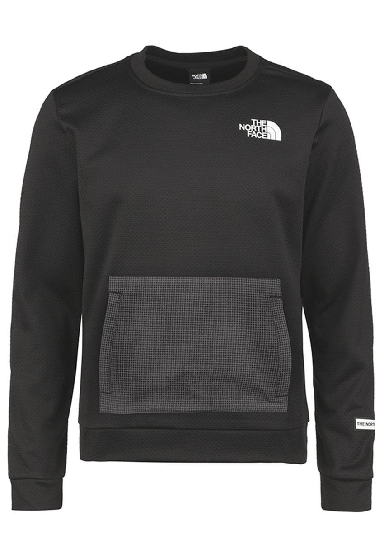 Homme MA CREW - Sweatshirt