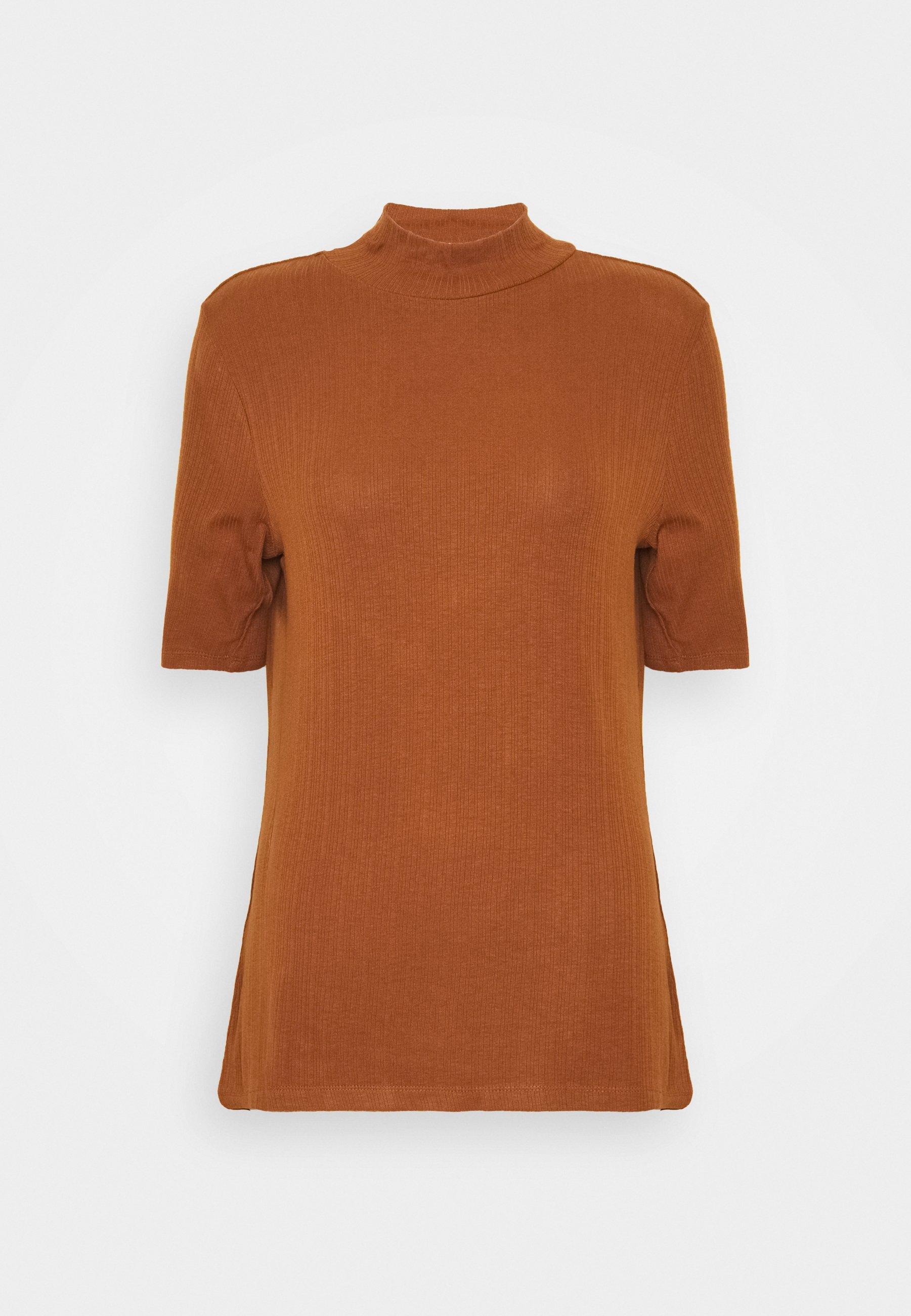Damen KURZARM - T-Shirt basic